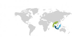 Global_map_with_logo